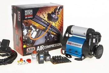 ARB kompresor 12V