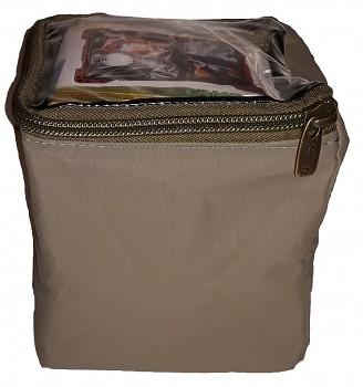 Cargo box 1