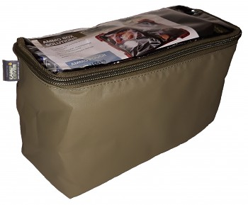 Cargo box 3