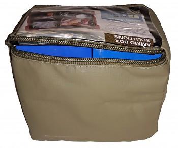 Cargo box 2
