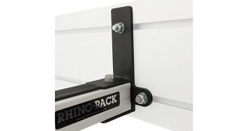 Rhino-Rack držák markýzy Foxwing HD