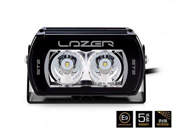 Přídavné LED Světlo LAZER ST2 Evolution