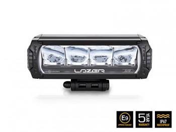 Přídavné Světlo LAZER Triple-R 750 Elite Gen2