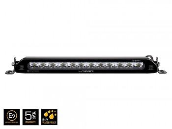 Přídavné Světlo LAZER Linear-12 Elite