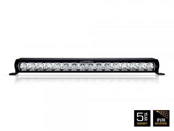 Přídavné LED Světlo LAZER T16 Evolution