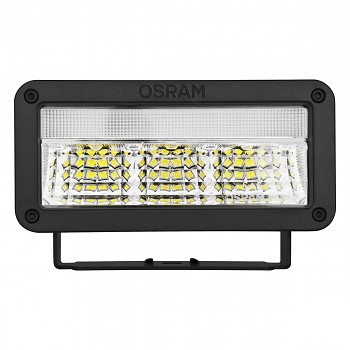 OSRAM Lightbar 6 inch Wide