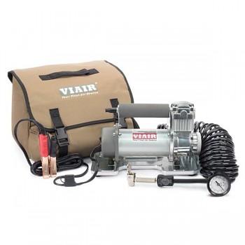 VIAIR kompresor 400P, 24V přenosný