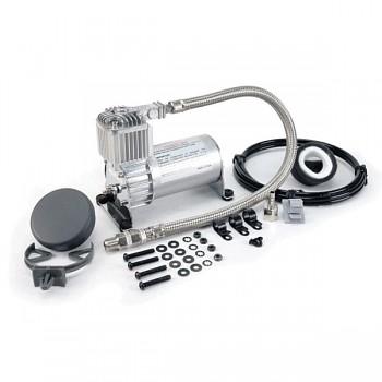 VIAIR kompresor 100C, 12V k pevné montáži