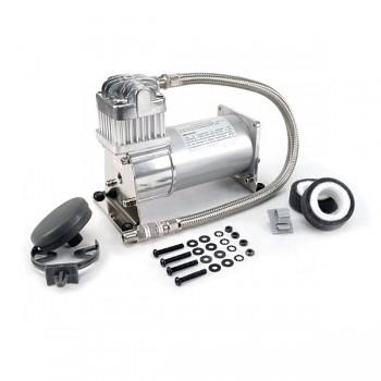 VIAIR kompresor 280C, 12V k pevné montáži