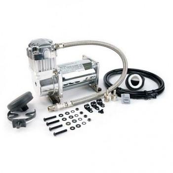 VIAIR kompresor 325C, 12V k pevné montáži