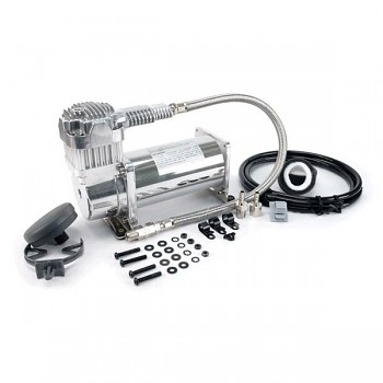 VIAIR kompresor 380C, 12V k pevné montáži