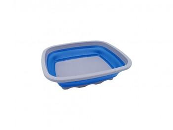 Front Runner Skládací mycí nádoba - velká