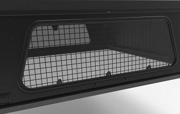 Bezpečnostní mřížka pro hardtop Alu-Cab