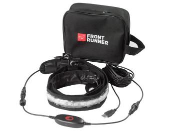 LED pásek 1,2 m
