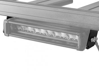 Držák na LED OSRAM světlo FX250-SP/FX500-CB/FX250-CB/FX500-SP/FX500-CB SM