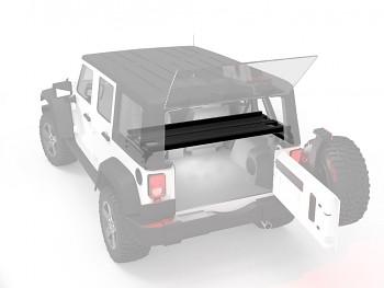 Front Runner Regál pro Jeep Wrangler JKU 4 Door