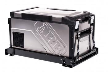 ARB upevňovací sada lednice ARB Elements Fridge Freezer