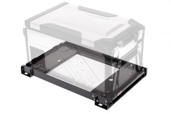 ARB výsuv pro lednici ARB Elements Fridge Freezer