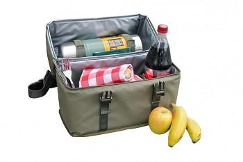 Chladící taška Lunch Box