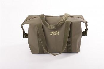 Taška Hold All Bag