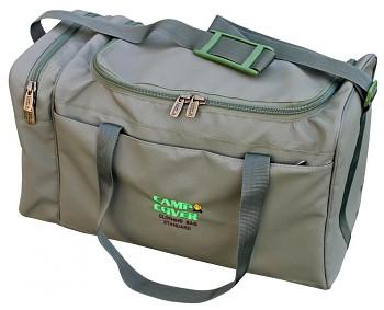 Cestovní taška Standard
