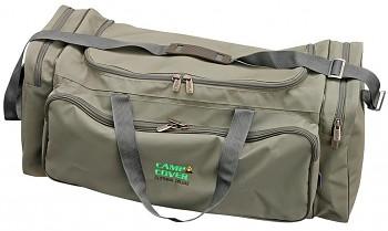 Cestovní taška Deluxe