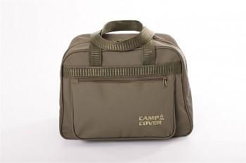Cestovní taška Tote bag