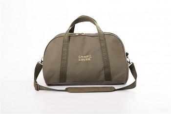 Cestovní taška Sport bag
