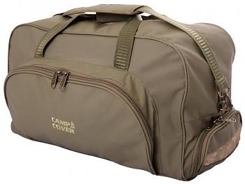 Cestovní taška Executive Sport bag