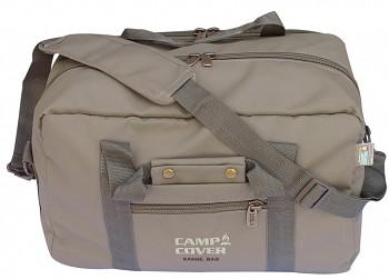 Cestovní taška Range and Munice Bag