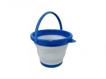 Front Runner Skládací kempingový kbelík 5L
