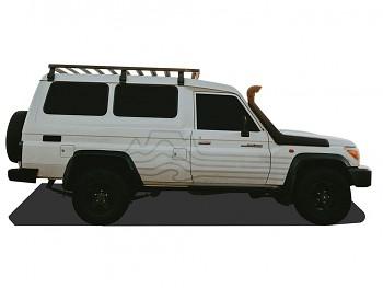 Front Runner Střešní nosič 1345 x 2166