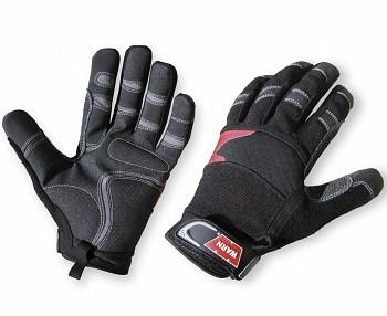 WARN rukavice XL