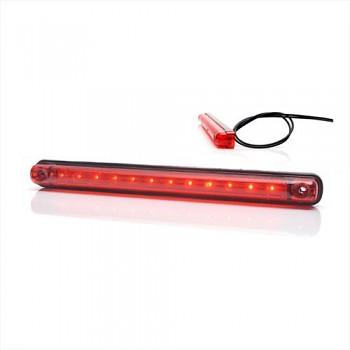 LED brzdové světlo pro Hardtop Alu-Cab