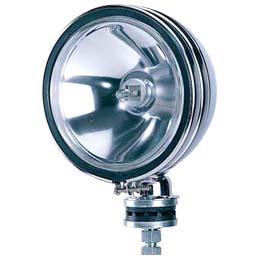 Halogenové světlo Maxtel 100W