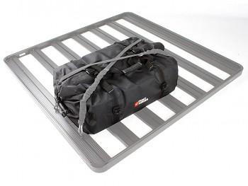 Front Runner Taška Typhoon bag