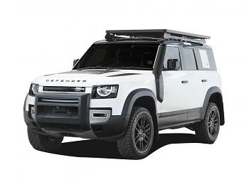 Front Runner Střešní nosič Land Rover Defender 2021