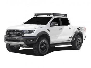 Front Runner Střešní nosič Ford Ranger Raptor 2019+