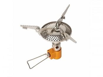 Plynový vařič Fly