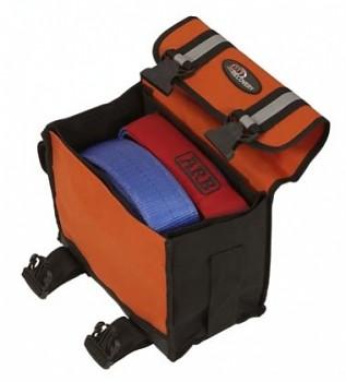 ARB taška na vyprošťovací doplňky malá