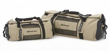 Cestovní taška ARB