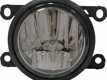 LED mlhová světla-denní svícení
