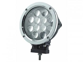 Přidavné LED světlo 60W