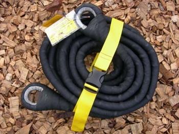 ARB Black Snake