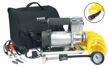 VIAIR kompresor 300P, 12V přenosný