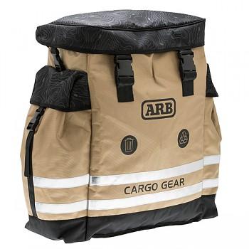 ARB Track Pack přepravní vak