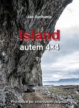 Offroad průvodce Island